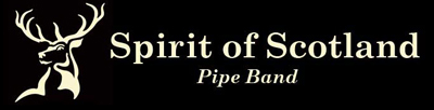 Visit our friends at Spirit of Scotland